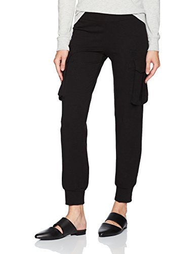 norma kamali pants - 8
