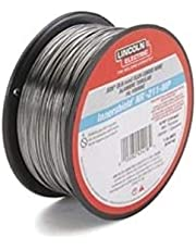 MIG Welding Wire, NR-211-MP.030, Spool