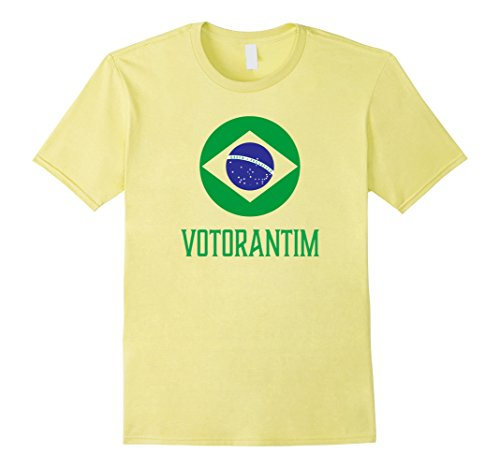 mens-input-1-brazil-brazilian-brasil-t-shirt-medium-lemon