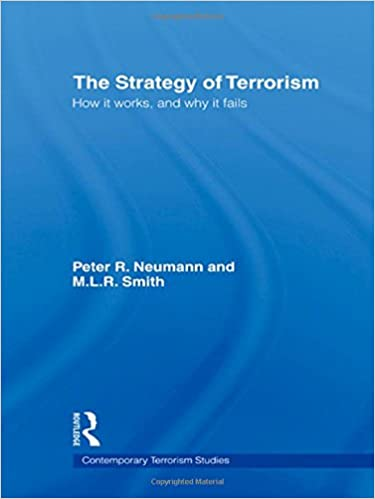 IN ADDITION TO READING ONLINE, THIS TITLE IS AVAILABLE IN THESE FORMATS:
