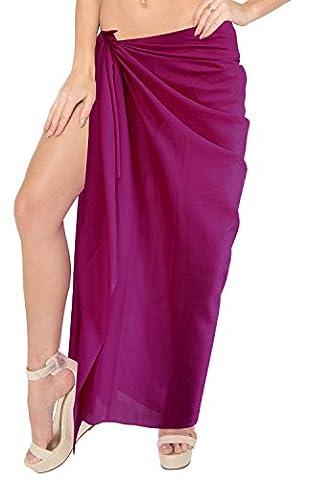 La Leela Cotton Hawaii front skirt plus size tie for women for plus size cover (Camicia In Cotone Piqué Sport)