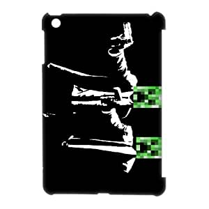 iPad Mini Phone Case Minecraft F5G8380