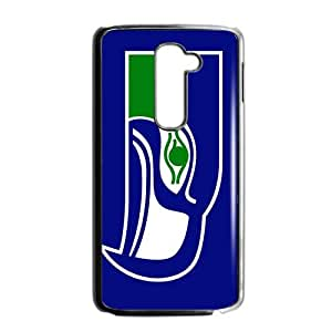 Cool-Benz Seattle Seahawks Old Phone case for LG G2