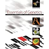 ESSENTIALS of GENETICS and GUIDE&SOL MANL PKG, Klug and Klug, William S., 0321704096