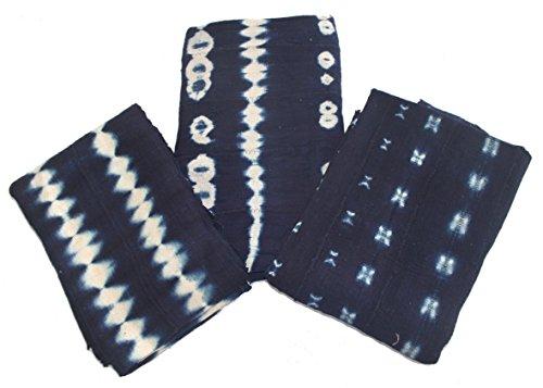 Indigo Cloth - 2