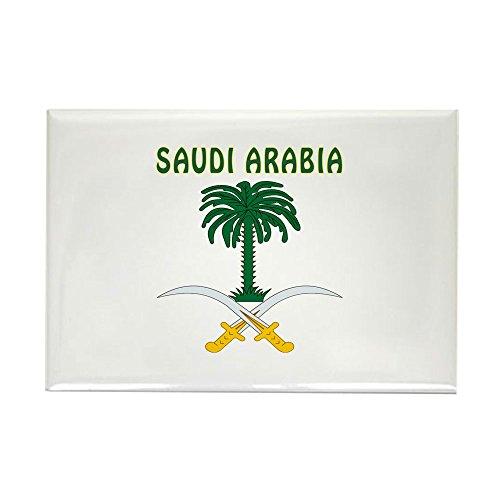 fridge magnets saudi arabia - 8