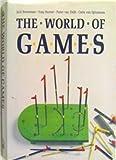World of Games, Jack Botermans, 0816021848