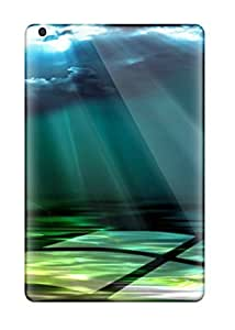 New Style New Design On Case Cover For Ipad Mini 3