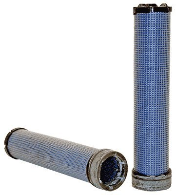 QTY 1 AFE 88663 CARQUEST DIRECT REPLACEMENT, AIR FILTER by Aftermarket Filtration Experts