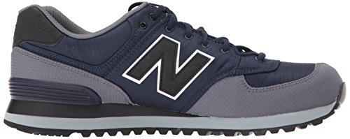 Balance Plus Core Sneaker Herren New 574v1 Pigment Mehrfarbig 6HdxftqwI