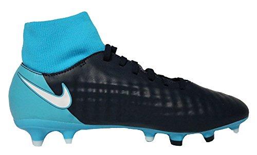 Homme Magista Bleu Nike de FG Onda Chaussures DF Football II 1AZ74qw