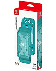 HORI Hybride System-Schutzhülle für Nintendo Switch Lite (Türkis) [