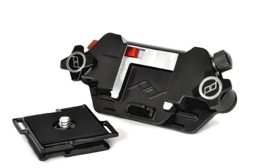 capture clip peakcamclip
