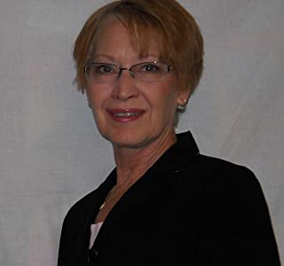 Charlene Phillips