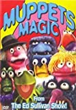 Muppets Magic From The Ed Sullivan Show