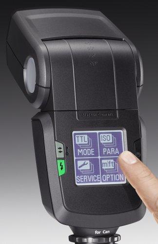Buy af flash pentax cameras
