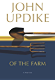 Of the Farm: A Novel