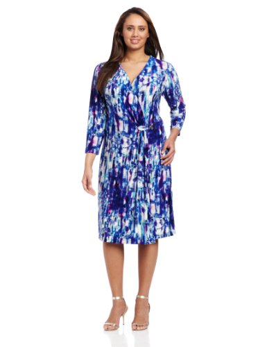 jones of new york cocktail dresses - 7