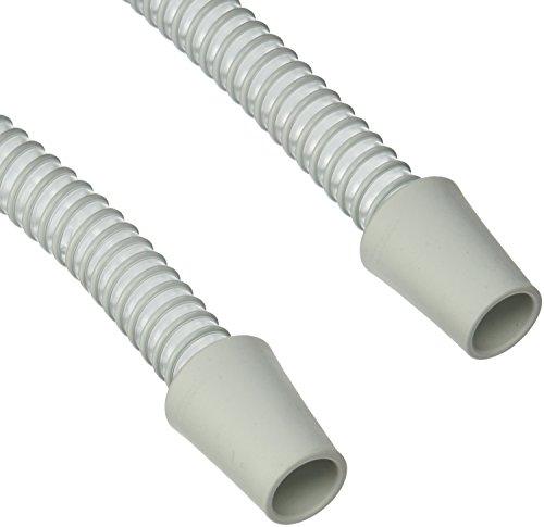 Respironics Inc Re1032907 Flexible Performance Tubing,Respironics Inc - Each 1 ()