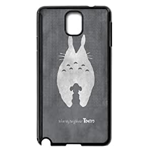 Samsung Galaxy Note 3 Phone Case My Neighbour Totoro SA82132