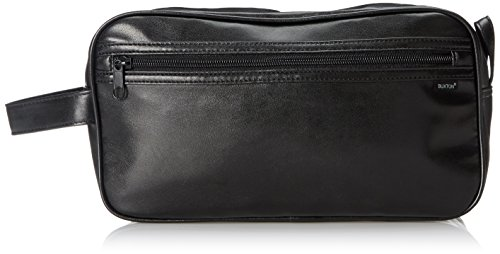 buxton-commuter-kit-cosmetic-bag-black-one-size