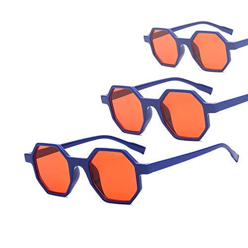 予想外瞑想するマネージャーサングラス レトロ ビンテージ 女性 プラスチックフレーム 3273 ファッションサングラス
