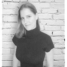 Melissa M. Garcia