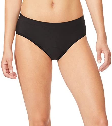 BALEAF Womens Cycling Underwear Lightweight product image