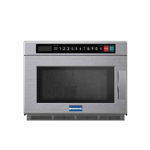(Turbo Air Heavy Duty Microwave Ovens TMW-1200HD)