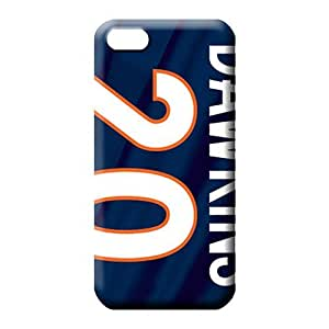 Zheng caseZheng caseiPhone 4/4s Durability Skin For phone Cases cell phone covers denver broncos nfl football