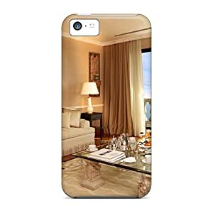 New Design On KKN13484YRRV Cases Covers For Iphone 5c