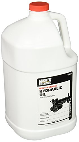 olympic-oil-3230-aw32-master-mechanic-general-purpose-hydraulic-oil-1-gallon