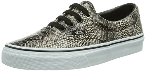 Era  Black/Khaki Mens 6.5