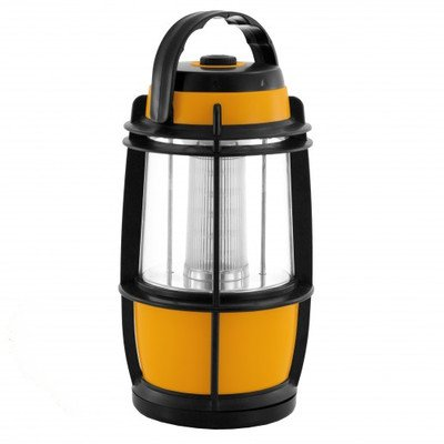 Homepower Super Bright Lantern