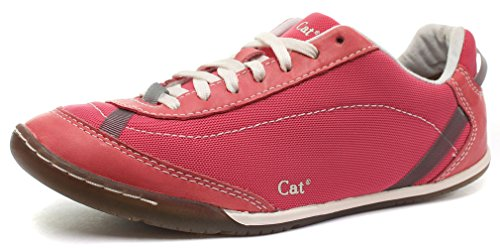 Caterpillar Coral Calypso Baskets Femme Clarify sneakers 6Brq6