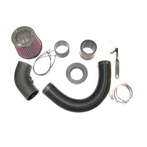 K&N 57-0648-1 Performance Intake Kit