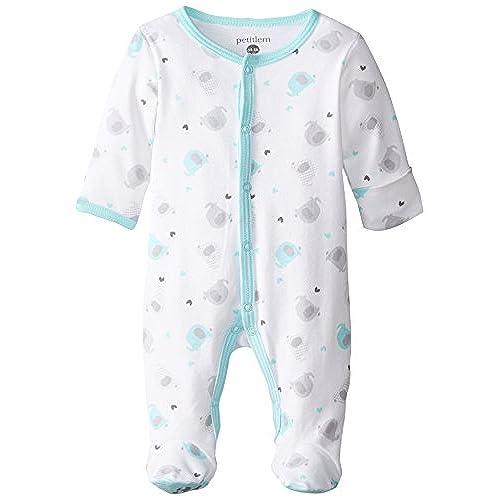 Newborn Baby Sleeper Clothes Amazon Com