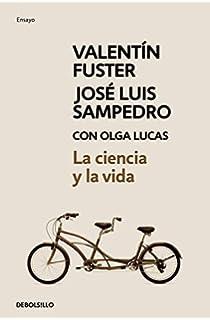 La ciencia de la salud: Amazon.es: Fuster, Dr. Valentín: Libros
