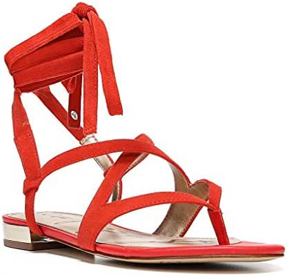 Sam Edelman Women's Davina Sandal
