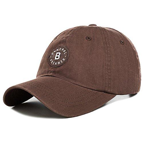 coffee baseball cap - 9