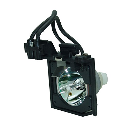 - 3M - Projector lamp - LAMP RPLMNT KIT DMS800