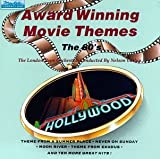 14 Award Winning Movie Themes of the 60's (1994-11-28)
