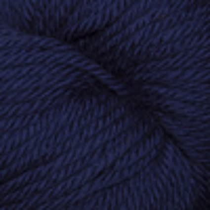 Cascade Yarns 220 Superwash Aran - Blue Velvet