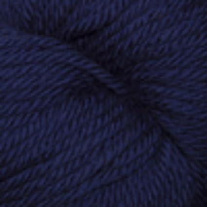 Cascade Yarns 220 Superwash Aran - Blue Velvet