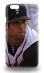 Tpu Shockproof Dirt Proof MLB Toronto Blue Jays Daniel Norris #13 Cover 3D PC Soft Case For Iphone 6 ( Custom Picture iPhone 6, iPhone 6 PLUS, iPhone 5, iPhone 5S, iPhone 5C, iPhone 4, iPhone 4S,Galaxy S6,Galaxy S5,Galaxy S4,Galaxy S3,Note 3,iPad Mini-Mini 2,iPad Air )
