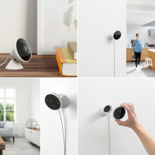 Best outdoor security camera