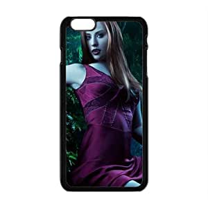 RHGGB The Vampire Diaries Design Personalized Fashion High Quality Phone Case For Iphone 6 Plaus
