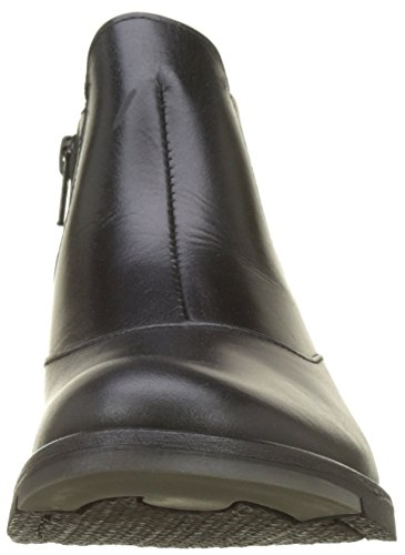 Stiefel Damen Kurzschaft FLY Acra365fly London YqIgnA0