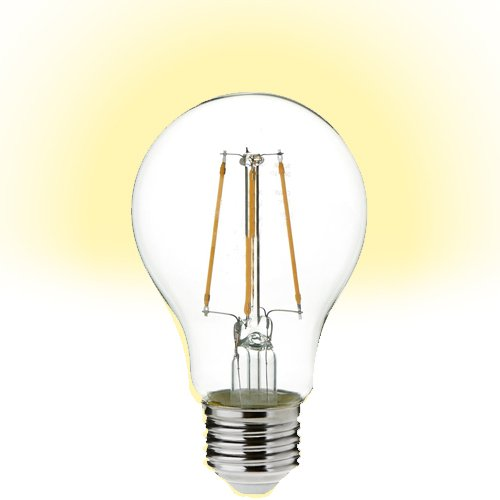 AmazonBasics-Dimmable-LED-Light-Bulbs-A19-and-A21