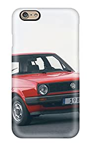 J44M0P3EHCPS1507 Pretty Iphone 6 Case Cover/ 1983 Volkswagen Golf Ii Series High Quality Case